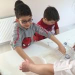 deney_atölyesi (14)