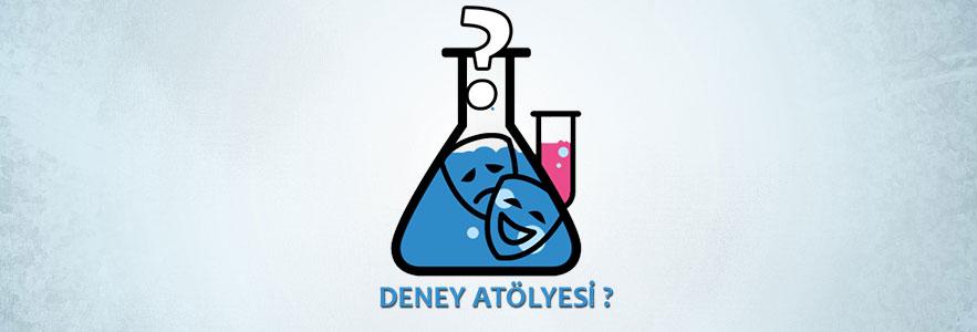 deney_atolyesi