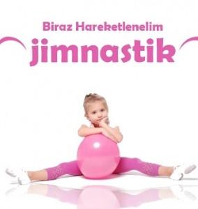 jimnastik_bursa