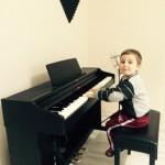 müzik_kursu (1)