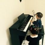 müzik_kursu (4)