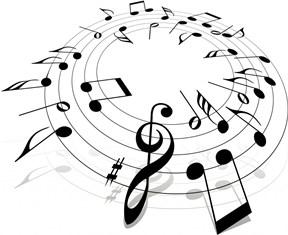 muzik_pupa