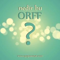 orff_7