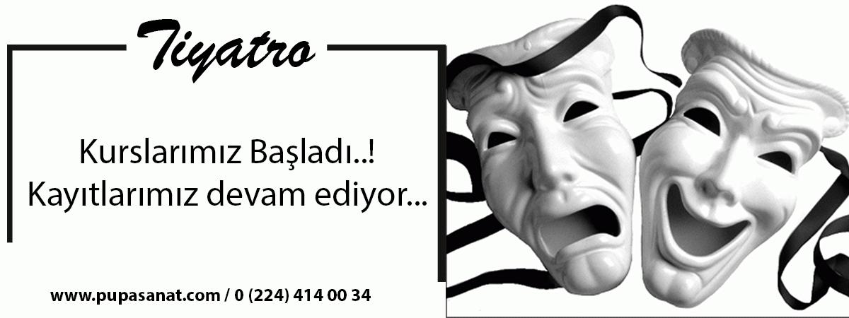 tiyatro11